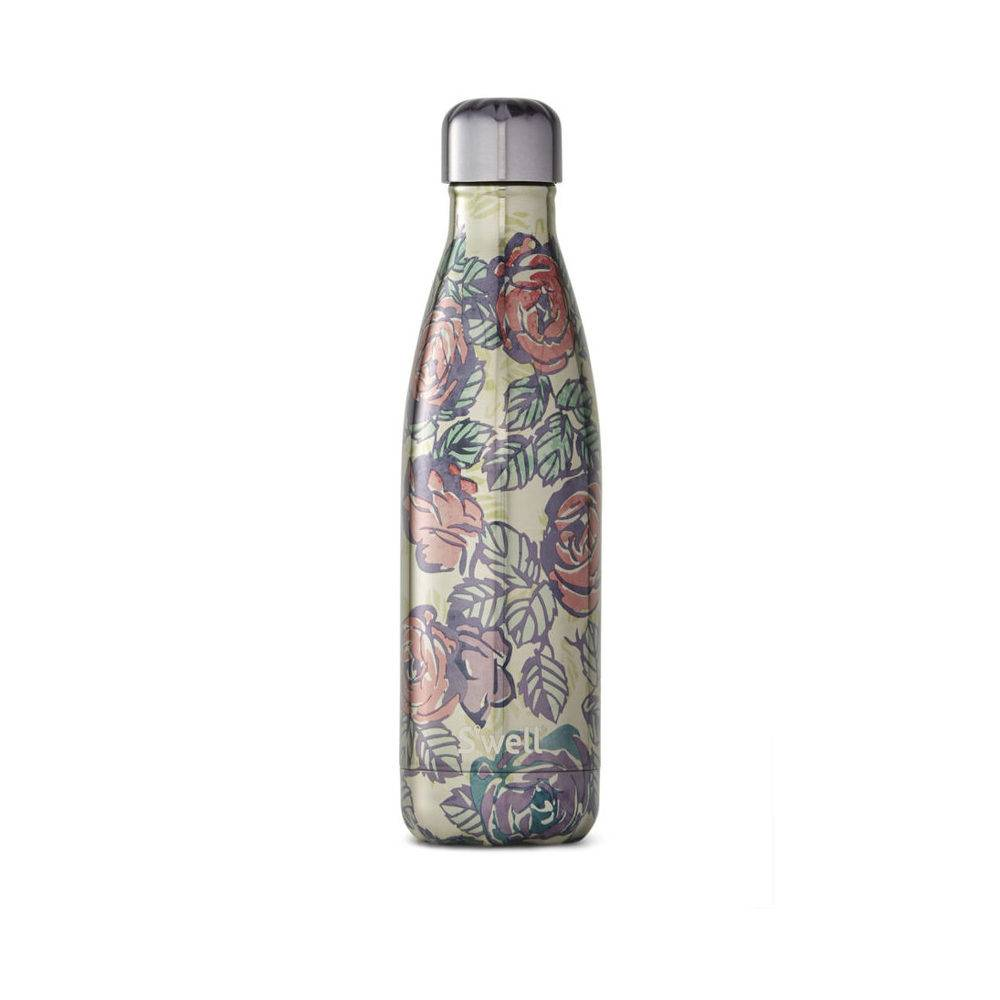 S'well Alice´s Garden Flaske 500 ml