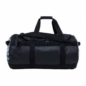 The North Face Reisepose Basecamp Duffel