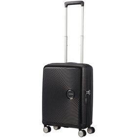 American Tourister Soundbox kabin koffert