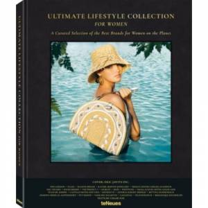 New Mags Sort New Mags Ultimate Lifestyle Collection For Women Accessories