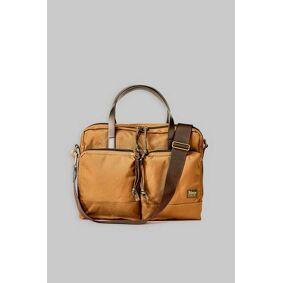 Filson Dataveske Dryden Briefcase Brun  Male Brun