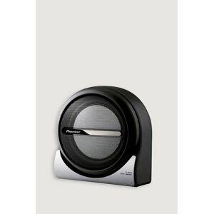 Pioneer Lifestyle Tech & audio Høyttalere & mikrofoner Male