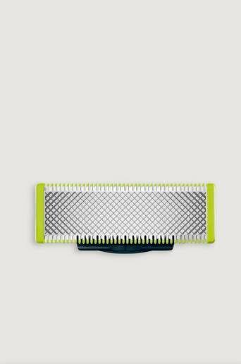 Philips Barberblad, Refill, 1-Pk Qp210  Male