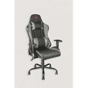 Trust Gamingstol Gxt 707r Resto Gaming Chair Gr  Male