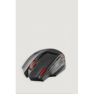 Trust Gxt 130 Wireless Gaming Mouse  Male