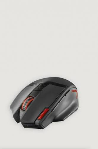 Trust Gxt 130 Wireless Gaming Mo...
