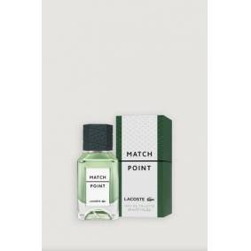 Lacoste Match Point Edt 30 Ml  Male