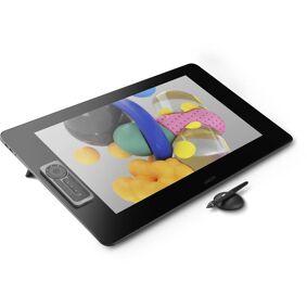 Wacom Cintiq Pro 24 Touch Dth-2420 24