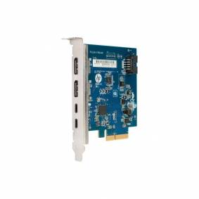 HP Dual Port Thunderbolt 3 Pcie Aic Pcie Thunderbolt 3 Til Hp-Z8
