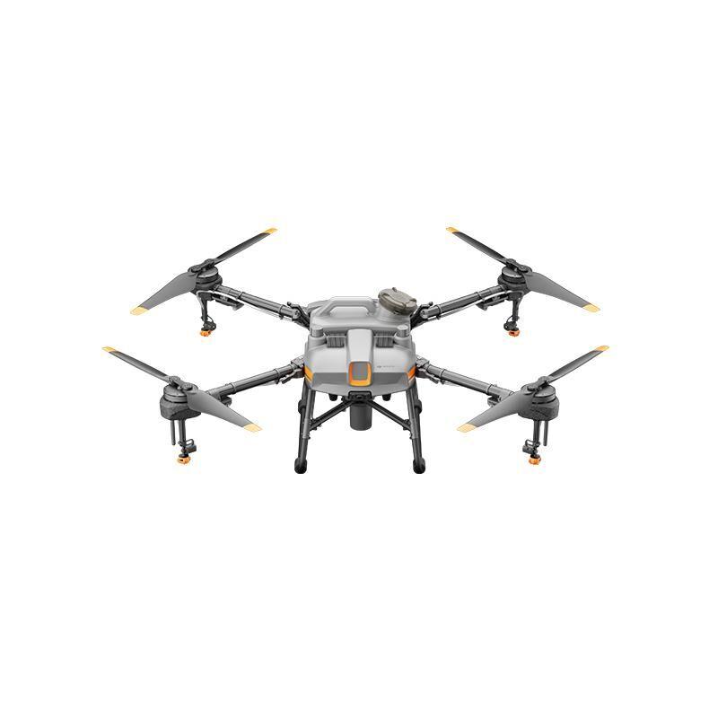 Dji Agras T10 Drone