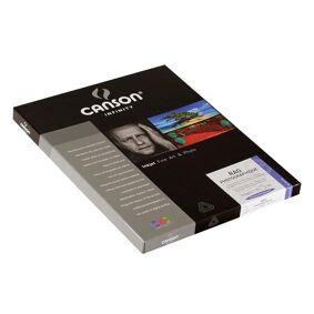 Canson Rag Photographique A4 310g - 25 Ark