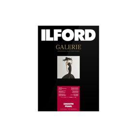 Ilford Galerie Prestige Smooth Pearl 24