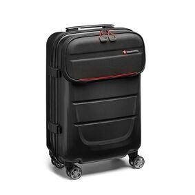 Manfrotto Pro Light Reloader Spin-55 Kabingodkjent Trillekoffert/bag