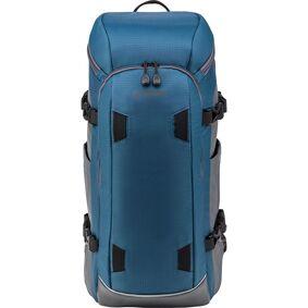 Tenba Solstice Backpack 12l Blå