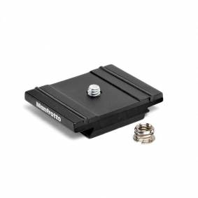 Manfrotto Kameraplate 200pl-Pro Arca Festeplate For Rc2 Og Arca Swiss