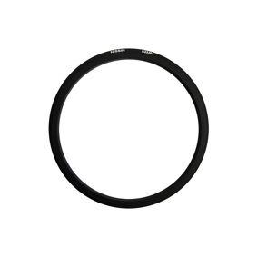 Nissin Adapter Ring Mf18 82mm