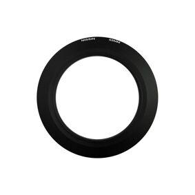 Nissin Adapter Ring Mf18 55mm