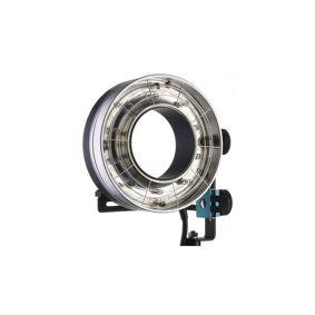 Broncolor Ringflash C 3200 Ws Med Kamerabrakett