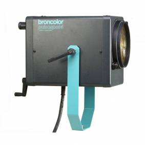 Broncolor Pulso Spot 4 3200 Ws Fresnell 15 Cm