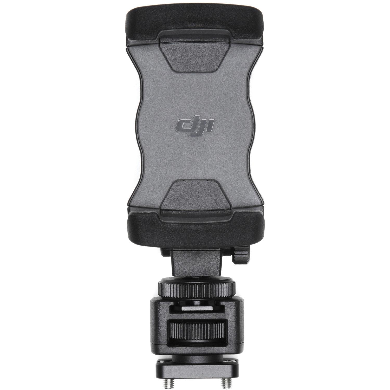 DJI Smartphone Holder For Ronin-SC og Ronin-S Gimbals