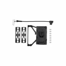 Freefly V-Lock Adapter Kit For Alexa Min Batteri Adapter Til Arri