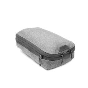 Peak Design Travel Packing Cube Small Pakkepose Til Travel Backpack
