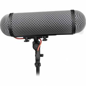 Rycote Windshield Kit, 416 Til Mkh 416