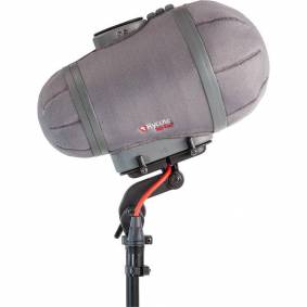 Rycote Cyclone Windshield Kit, Small Vind Beskytter Til Mikrofoner