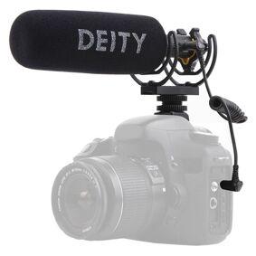 Deity V-Mic D3 Pro Slr Mikrofon