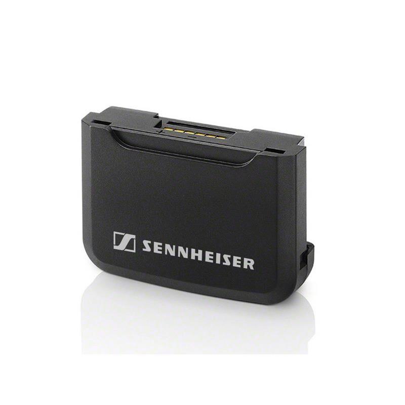 Sennheiser Ba 30 Avx-Batteri Batteri Til Avx Myggsender