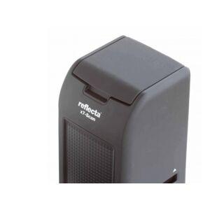 Reflecta x7-Scan film scanner