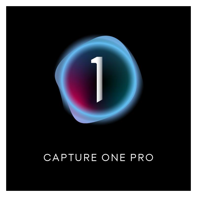 Capture One Pro 21 Fysisk Lisensnøkkel For Alle Kamera