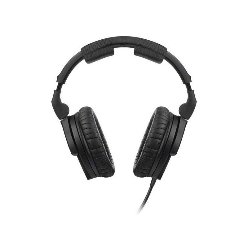 Sennheiser Hodetelefon Hd 280 Pro