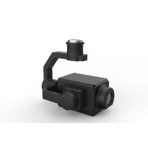 Psdk Ir10 Infrared Laser Zoom Spotlight For Dji M200 V2 Og M300-Serien