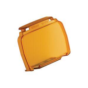Nikon Fargefilter Sz-2tn