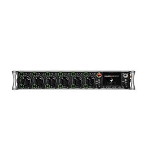 Sound Devices Scorpio 32-input field mixer