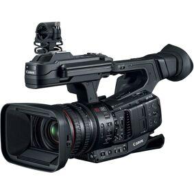 Canon Xf705 4k Uhd/50p 1