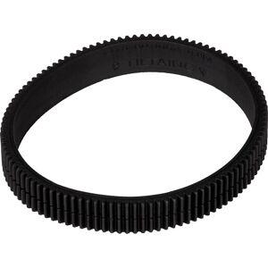 Tilta Seamless Focus Ring For 78mm Til 80mm Objektiver