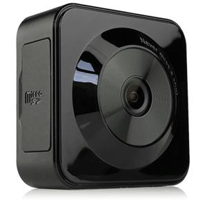 Brinno TLC130 TimeLapse-kamera med WiFi Svært brukervennlig