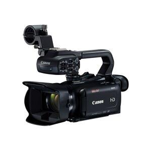 Canon XA11 Power Kit Med ekstra BP-820 Batteri