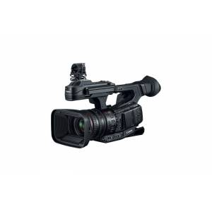 Canon XF705 4K, 60FPS, 4:2:2 10-bit, HDMI 2.0