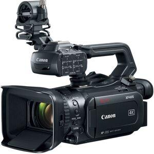 Canon XF405 4K Videokamera med HDMI 2.0 & 3G-SDI