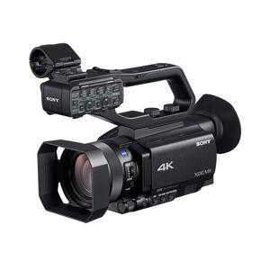 """Sony PXW-Z90 Videokamera 4K  1"""" Sensor"""