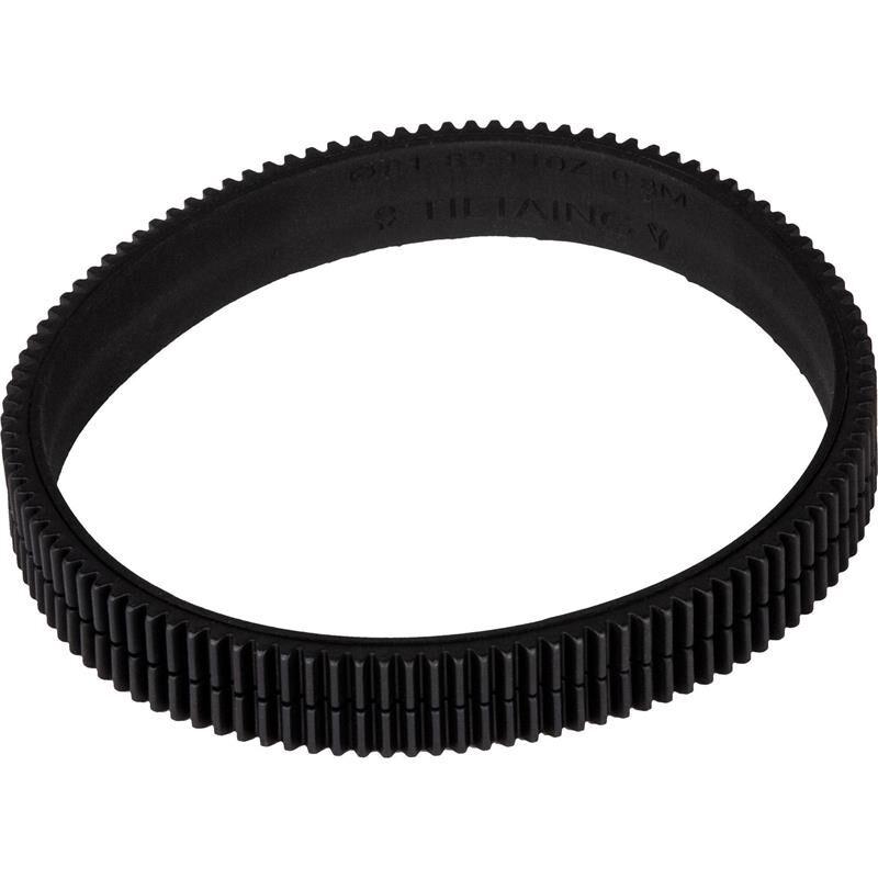 Tilta Seamless Focus Ring For 81mm Til 83mm Objektiver