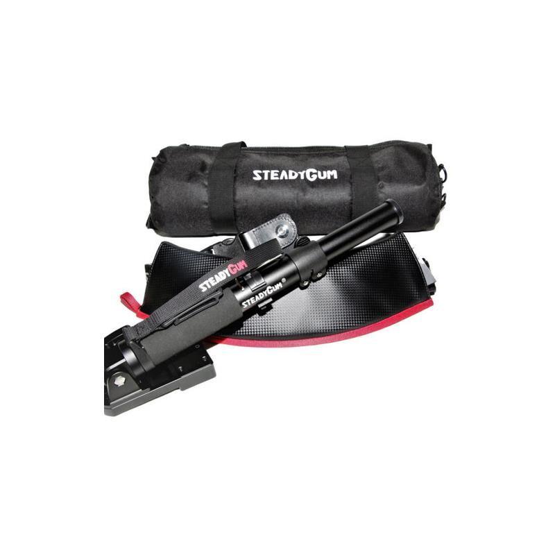 Easyrig Steadygum Eng Carrier Kamerastøtte
