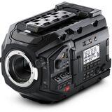 Blackmagic URSA Mini Pro 4.6K G2 Pro Cine Video kamera Versjon 2