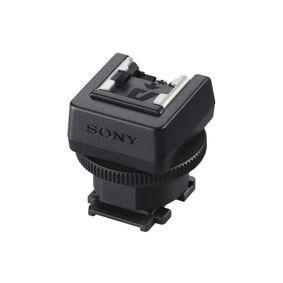 Sony Shoe Adapter Adp-Mac