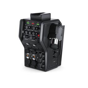 Blackmagic Camera Fiber Converter Fiber Bakstykke Til Ursa Kamera
