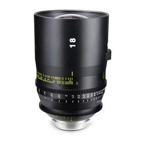 Tokina Vista 18mm T1,5 Cinema Pl-M For Pl Fatning