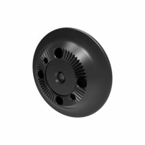 Vocas Body Rosette Adapter For Sony Pxw-